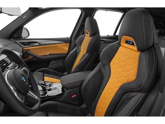 2020 Bmw X3 M For Sale Madison Wi Sun Prairie Z11563