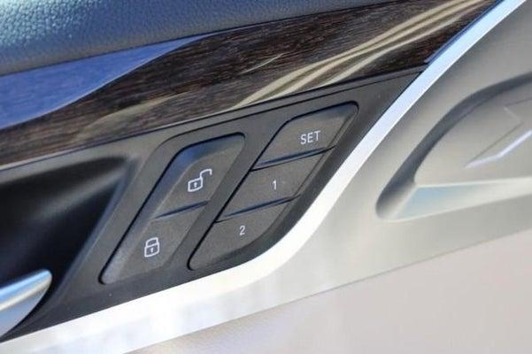 2020 Bmw X3 For Sale Madison Wi Sun Prairie Z11476