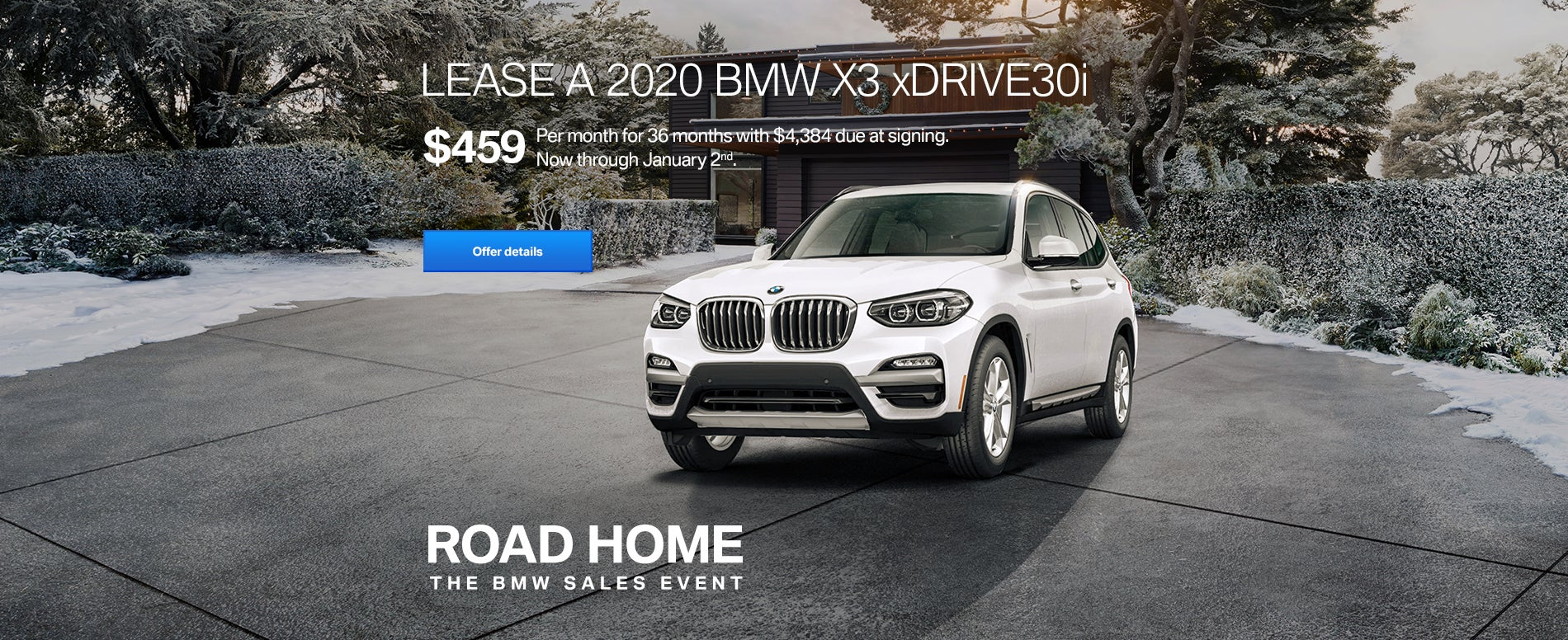 Bmw Dealership Madison Wi Sun Prairie Middleton Bmw Dealer
