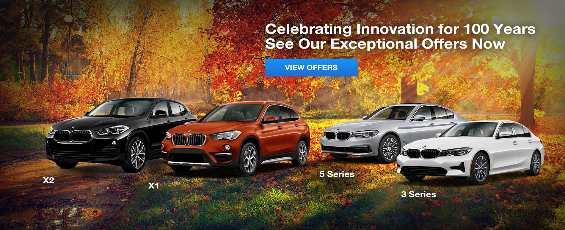 Madison Car Dealers >> Bmw Dealership Madison Wi Sun Prairie Middleton Bmw Dealer